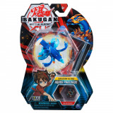Figurina Bakugan Ultra Battle Planet, Aquos Phaedrus, 20119412