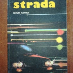 Strada- Victor Beda, Gheorghe Ene