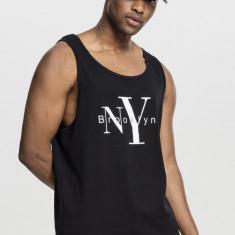 NY Brooklyn Tanktop, XS