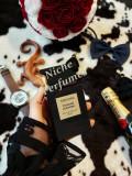 Parfum Original Tom Ford Tuscan Leather