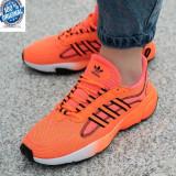 "ADIDASI Haiwee "" Coral "" Unisex ORIGINALI 100% nr 39;40, Adidas"
