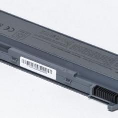 Baterie laptop noua Dell Latitude E6400