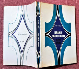 Drama psihologiei. Editura Didactica si Pedagogica, 1972 - Vasile Pavelcu