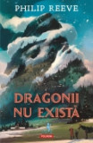 Cumpara ieftin Dragonii nu exista