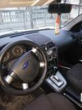 Ford mondeo mk3, Motorina/Diesel, Break