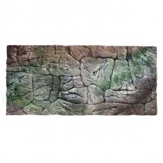 Fundal 3D pentru acvarii 150 x 50 cm - PUPE