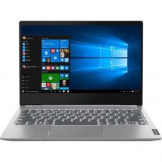 Laptop Lenovo ThinkBook 13s, 13.3 Full HD, Intel Core i5-8265U, RAM 8GB, SSD 512GB, Windows 10 Pro