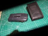 Cumpara ieftin Reportofon profesional Philips Executive Pocket Memo 494 -cititi descrierea!