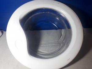 Hublou masina de spalat CANDY C1 105