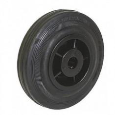 Roata pentru carucioare Strend Pro Renost, 100x27mm, max 60Kg