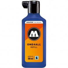 ONE4ALL™ Refill 180 ml true blue