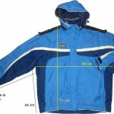 Geaca ski schi ASICS groasa originala (L/XL) cod-422109