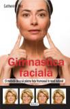 Gimnastica facială