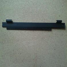 Hingecover Dell Latitude E5400. DW912