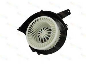 Electromotor, ventilatie interioara AUDI A2 (8Z0) (2000 - 2005) THERMOTEC DDS003TT