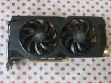Placa video XFX Radeon RX 470, 8GB, GDDR5, 256 bit Probleme., PCI Express, 8 GB, Ati