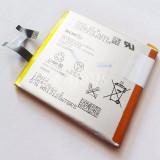 Cumpara ieftin Acumulator Sony XPERIA Z LTE C6602 C6603 L36h L36i LIS1502ERPC