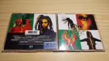 [CDA] Absolute Reggae 2 - cd audio original