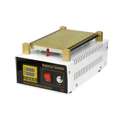 Heating Board LCD BK946D foto