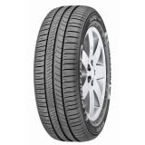 "Set 4 Buc Anvelopa Vara Michelin Energy Saver+ 88T 185/65 R15"""