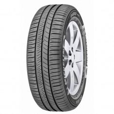 "Anvelopa Vara Michelin Energy Saver+ 88T 185/65 R15"""