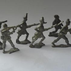 bnk jc Lot 6 soldatei plumb