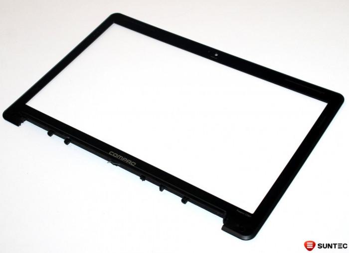 Rama Capac Display Laptop HP Compaq CQ61 535603-001