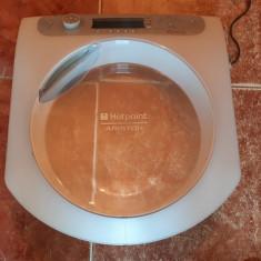 Hublou complet, usa masina de spalat Aqualtis