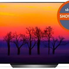 "Televizor OLED LG 139 cm (55"") OLED55B8PLA, Ultra HD 4K, Smart TV, webOS, Wi-Fi, CI+"