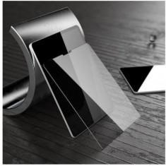 Folie sticla securizata Benks OKR+ 9H pentru Apple iPad Pro 11inch