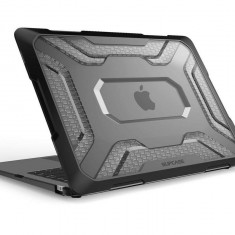 Carcasa Supcase Unicorn Beetle Pro Apple MacBook Air 13 inch (2018/2019) Black