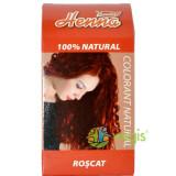 Vopsea Par Henna Roscat 100gr
