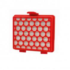 Filtru hepa aspirator GORENJE VCEA21GLW TPC01 678490/00