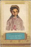 Halal de mine, sunt orfan ! - Salom Alehem ( 1956 )