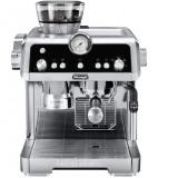 Espressor automat De'Longhi La Specialista EC9335.M, 1450 W, 2 L, 19 bar, Argintiu
