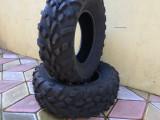 Anvelopa - Cauciuc ATV 185/88-12 - 185x88-12 - 185x88x12