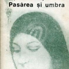 Tara indepartata. Pasarea si umbra (1989)
