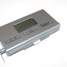 Control Panel + Display HP Photosmart 8750