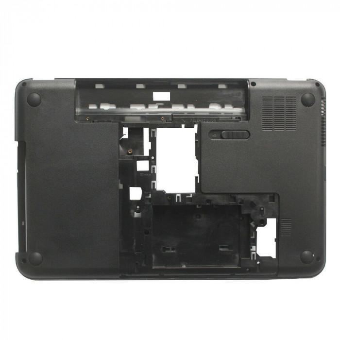 Carcasa inferioara Bottom Case Laptop, HP, G6-1000, G6-1325, G6-1302, second hand
