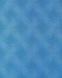 Tapet albastru model grafic cu finisaj metalic evidentiat 064-22