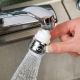 Duza pentru robinet