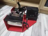 Presa de transfer pentru cani MICROTEC MP-70BA