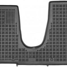 Covorase presuri cauciuc Premium stil tavita Vw Transporter T5 2003-2015