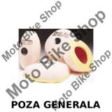 MBS Filtru aer special pentru Moto-Cross + Enduro Twin Air Yamaha YZ125+250/93-94, Cod Produs: 152210AU