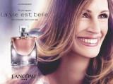 Lancome La Vie Est Belle EDP 30ml pentru Femei