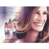 Lancome La Vie Est Belle EDP 50ml pentru Femei