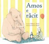 Amos e racit/Philip C. Stead