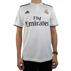 Tricou adidas Real Madrid Home Jsy CG0550 pentru Barbati