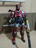Figurina Titan Feud Destiny 18 cm