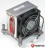 Cumpara ieftin Heatsink + Cooler Socket 775 HP Compaq dc5100 dc7100 364410-001